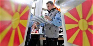 Ο μεγάλος εχθρός του Ζάεφ στο σημερινό δημοψήφισμα, Νεφέλη Λυγερού