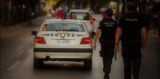 Μεγάλη ποσότητα κοκαϊνης κατάσχεσε η Δίωξη Ναρκωτικών στον Αστακό