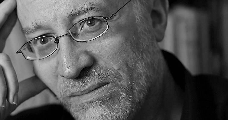 Ο Tony Judt ξεκλειδώνει τον 20ο αιώνα, Τζωρτζίνα Κουτρουδίτσου