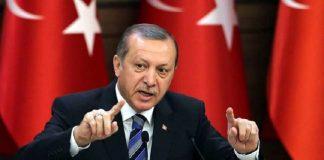 Ελληνοκύπριοι εχθροί και σύμμαχοι της τουρκικής κατοχής, Κώστας Βενιζέλος