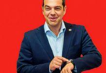 Ο ΣΥΡΙΖΑ δεν έχει καύσιμα για εξάντληση της τετραετίας, Σταύρος Λυγερός