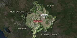 Στον Άλμπιν Κούρτι η εντολή σχηματισμού κυβέρνησης στο Κόσοβο