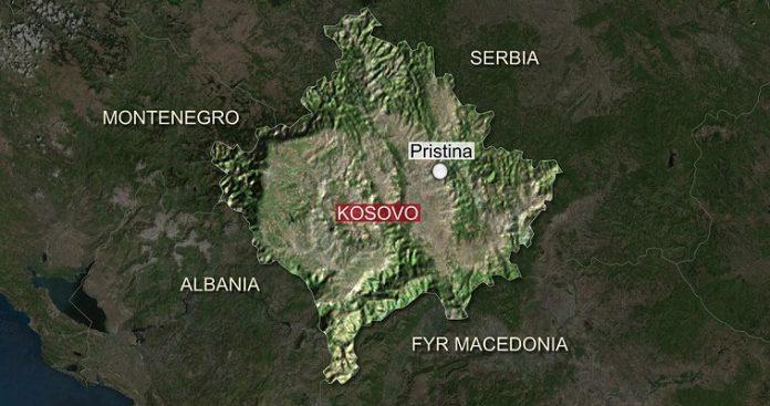 Θέλουν να κλείσουν και το Κόσοβο, όσο υπάρχει Τραμπ, slpress