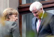 Πρόκριμα για την Ευρώπη οι εκλογές στην Βαυαρία, Βαγγέλης Σαρακινός