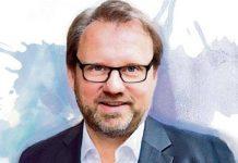 Πώς ο Σαλβίνι μπορεί να τινάξει την ευρωζώνη στον αέρα, Wolfgang Munchau,