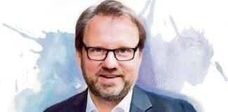 Η Ευρώπη πληρώνει την επιλογή της να είναι... λαθρεπιβάτης, Wolfgang Münchau