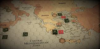 """Η Ελλάδα και η """"Μικρά Εγκάρδιος Συνεννόησις"""", Κωνσταντίνος Κόλμερ"""