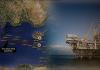 Κοιτάσματα και EastMed αλλάζουν τον ενεργειακό χάρτη, Ελευθέριος Τζιόλας