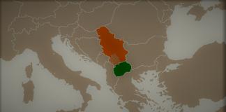 Τα μετέωρα ευρωπαϊκά βήματα των Δυτικών Βαλκανίων, Βαγγέλης Σαρακινός