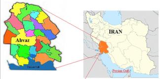 Η επίθεση στην Αχβάζ, ο Σαντάμ και οι ΗΠΑ, Βαγγέλης Σαρακινός