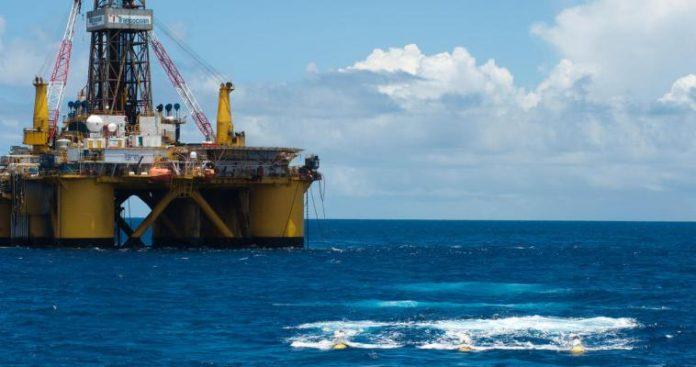 Γεωτρήσεις και σεισμοί - που βλέπουν τον κίνδυνο;, Αντώνης Φώσκολος