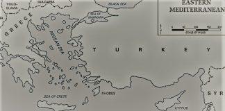 Ο αμερικανικός ηγεμονισμός και οι ελληνικές φαντασιώσεις, Παναγιώτης Ήφαιστος