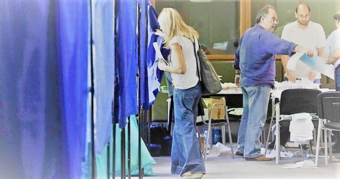 Γιατί ο Τσίπρας θα πάει σε τριπλές εκλογές, Σταύρος Λυγερός