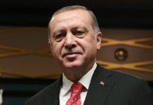 Το ιμπεριαλιστικό βάθος της Τουρκίας - Η ζωτική πρόκληση για την Ελλάδα, Δημήτρης Μάρτος