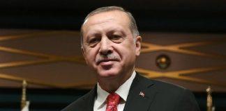 Κλιμακώνει σε όλα τα μέτωπα ο Ερντογάν - Κυπριακή ΑΟΖ, Καστελλόριζο και Συρία, Νεφέλη Λυγερού