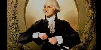 Ήταν η αμερικανική επανάσταση... αλκοολική;, Βαγγέλης Γεωργίου
