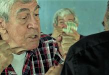 Η εκδίκηση των συνταξιούχων, Κωνσταντίνος Κόλμερ