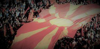 Η ανεπάρκεια της συμφωνίας των Πρεσπών και το επικείμενο δημοψήφισμα, Θεόδωρος Ράκκας