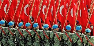 """Επιμένουν για """"λύση"""" στο Κυπριακό με παρουσία Αττίλα;, Κώστας Βενιζέλος"""