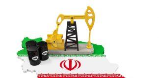 Αμερικανική οργή, παγκόσμια γέλια και ευρωπαϊκό by pass για το Ιράν, Βαγγέλης Σαρακινός