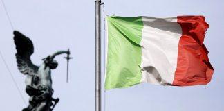 Θα αντέξει και τον Σεπτέμβριο το ιταλικό πείραμα, Βαγγελης Σαρακινος