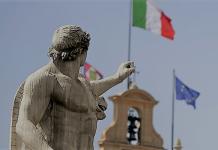 """Η """"Αχίλλειος πτέρνα"""" του ευρώ, Κωνσταντίνος Κόλμερ"""