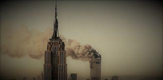 Όταν η Αλ Κάιντα έπληξε την καρδιά της Αυτοκρατορίας, Σταύρος Λυγερός