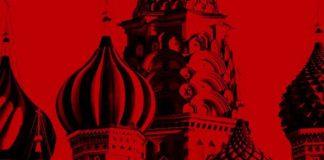 Από τη Ρωσία στο Σόλσμπερι με αγάπη, Νεφέλη Λυγερού