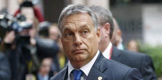 Ουγγρική ανταρσία στην ΕΕ – Γιατί ο Όρμπαν βρίσκει υποστηρικτές, Βαγγέλης Σαρακινός