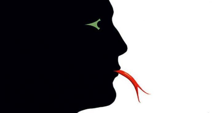 Τα μνημόνια «τελείωσαν», τα ψέματα συνεχίζονται, Αναστάσιος Λαυρέντζος