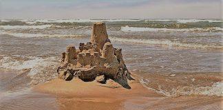 Με κράτος χτισμένο στην άμμο δεν επιβιώνεις, Παναγιώτης Ήφαιστος