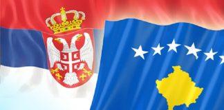 Με το βλέμμα στο Κόσοβο οι εκλογές στη Σερβία, slpress