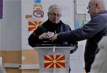 Στην τελική ευθεία προς το δημοψήφισμα, Νεφέλη Λυγερού