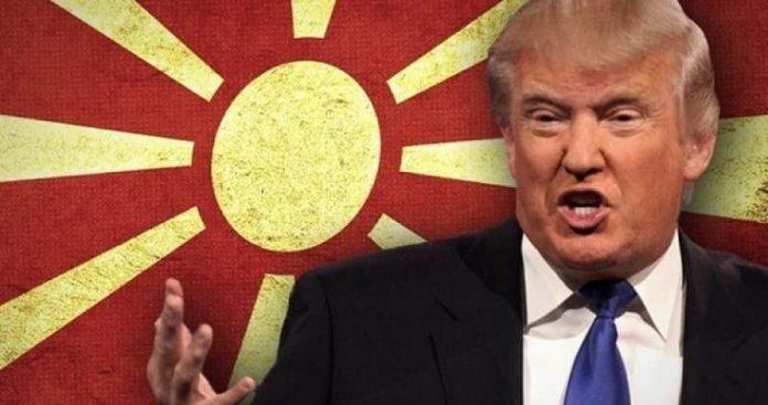 Και ο Τραμπ στα χνάρια του Γκρουέφσκι!, Νεφέλη Λυγερού