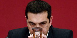 ΝΔ-ΣΥΡΙΖΑ: Τα εκλογικά ποσοστά του 2015 αντεστραμμένα, Σταύρος Λυγερός