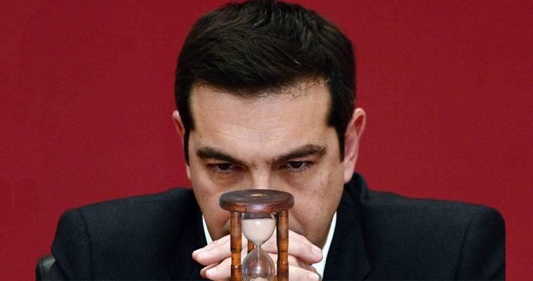 """Τι κρατάει στο παιχνίδι τον ΣΥΡΙΖΑ - Παροχές, αντιδεξιοί και """"νεοπληβείοι"""", Σταύρος Λυγερός"""