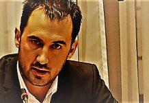 ΣΥΡΙΖΑ: «Επικίνδυνη» η κυβέρνηση