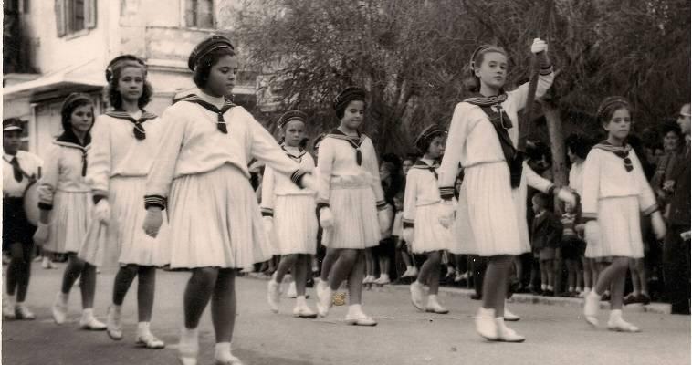 μαύρη παρέλαση βίντεο XXX Ονδούρα