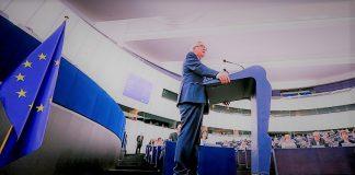 Τον Ιούνιο του 2019 η ΕΕ θα είναι αλλιώς, Μάκης Ανδρονόπουλος