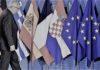 Γκρίζο φθινόπωρο στην ΕΕ, Πέτρος Παπακωνσταντίνου