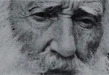 Μερικές σκέψεις περί δημιουργικότητας και ψυχασθένειας, Βασίλης Κολλάρος