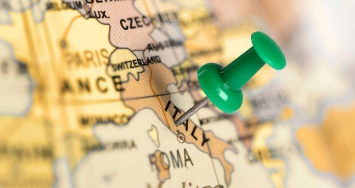 Οι αγορές άκουσαν τους Ιταλούς, όχι την Moody's , slpress