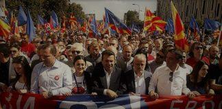 Γιατί επέτυχε το μποϋκοτάζ του δημοψηφίσματος, Βενιαμίν Καρακωστάνογλου
