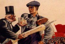 Πως η αλαζονεία των αρχουσών ελίτ της Δύσης γίνεται μπούμεραγκ, Κώστας Βενιζέλος