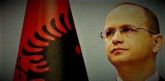 Οι Αλβανοί κρύβουν στοιχεία για την εκτέλεση Κατσίφα, Νεφέλη Λυγερού