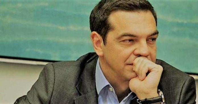 Η αφύπνιση Τσίπρα και τα θεμελιώδη των αγορών, Μάκης Ανδρονόπουλος