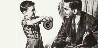 Πως επενδύσεις και αποταμίευση επηρεάζουν την ελληνική οικονομία, Κώστας Μελάς