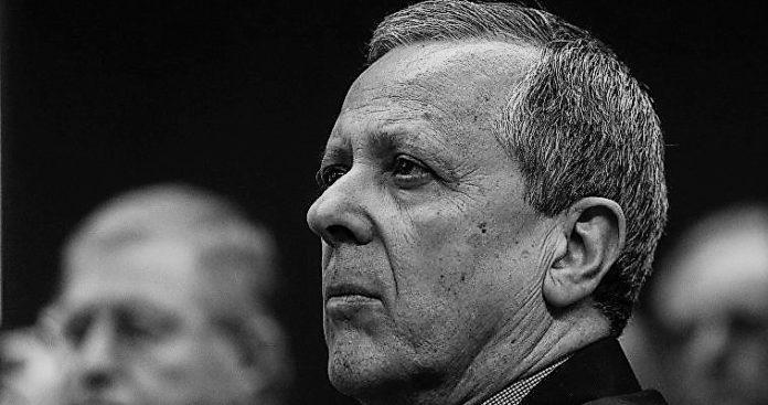 Το αυστριακό μοντέλο υιοθετεί το κόμμα Δύναμη Ελληνισμού, Μάκης Ανδρονόπουλος