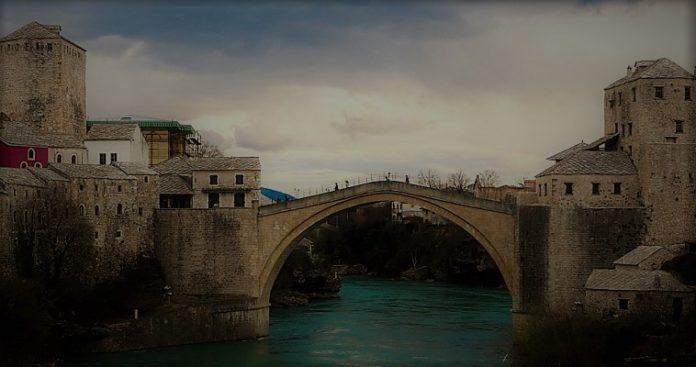 Το φιάσκο των Πρεσπών και η ανάγκη για βαλκανικό Βίζεγκραντ, Θεόδωρος Ράκκας