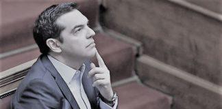 Γνωρίζει ο πρωθυπουργός την κατάσταση του τραπεζικού συστήματος;, Μάκης Ανδρονόπουλος